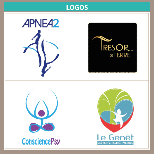 logos Apnea2 Tresor de terre conscience psy Le genet