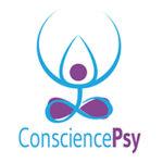 Logo Conscience psy