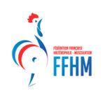Logo FFHM