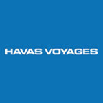 Logo havas-voyages