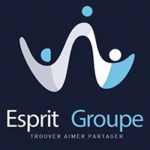 Logo Esprit groupe