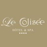 logo le-colisee-hotel-spa-44
