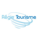 Logo regie tourisme