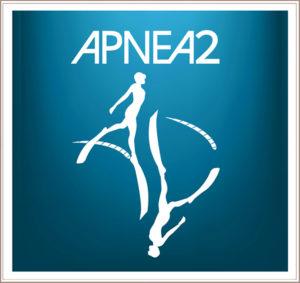 apnea2