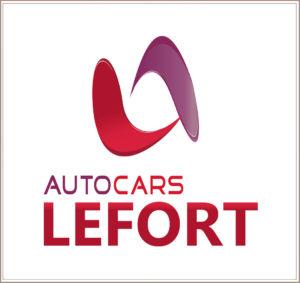 autocars-lefort