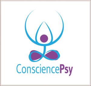 conscience_psy