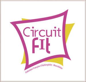 logo-FFHM-circuit_fit