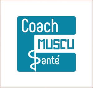 logo-FFHM-coach-Muscu-Sante