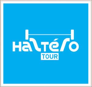 logo-FFHM-haltero-tour