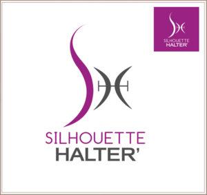 logo-FFHM-silhoette-halter