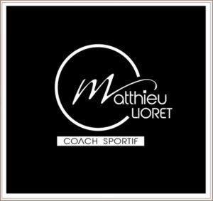 logo-coach-sportif_M-Lioret