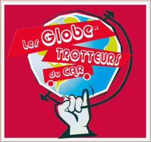 logo-globe_trotteur