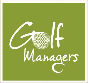 logo-golf-managers