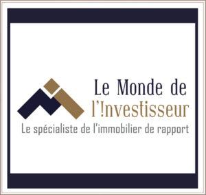logo-immobilier