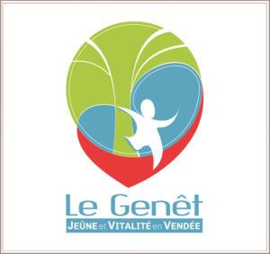 logo-le-genet-jeune-et-vitalite-vendee
