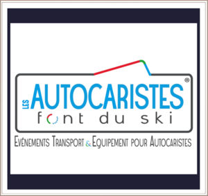 logo-les-autocaristes-font-du-ski