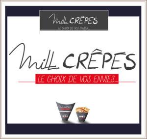 logo-mill-crepes-paris