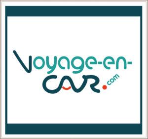 logo-voyage-en-car